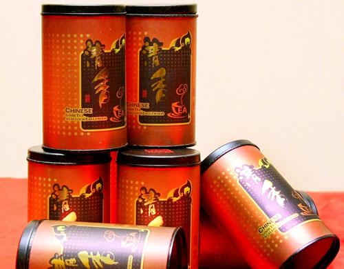 Tổng hợp các loại trà được ưa chuộng nhất và Dự án web của trà Việt Nam