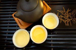 Website Thetealab hướng dẫn pha trà ngon
