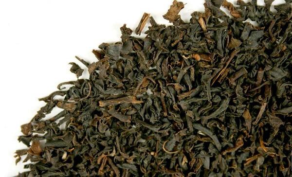 Loại trà đen được đánh giá là ngon nhất thế giới