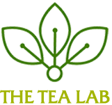 The Tea Lab