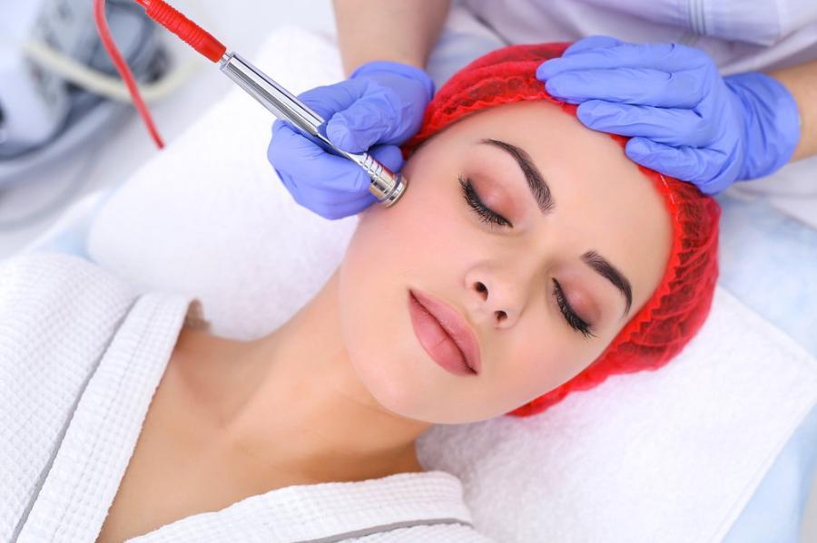 phương pháp điều trị sẹo hiệu quả sau cắt chỉ vết thương