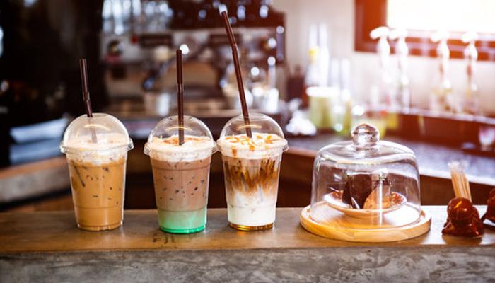 Xây dựng chiến lược marketing quán trà sữa chi tiết